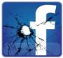 facebook gunshot